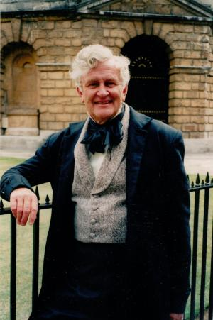 Martin Neville actor
