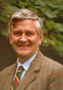 Martin Neville at 62
