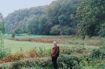 Martin Neville, Countryman